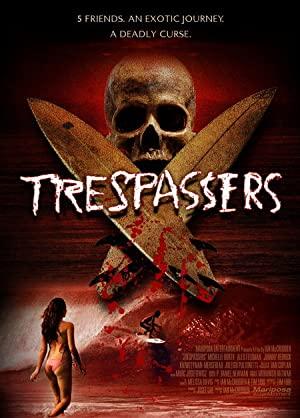 Trespassers 2006