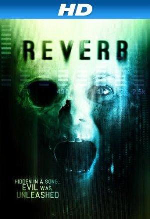 Reverb 2008