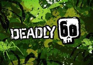 Deadly 60: Season 2