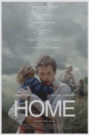 Home (2016)