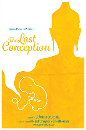 The Last Conception