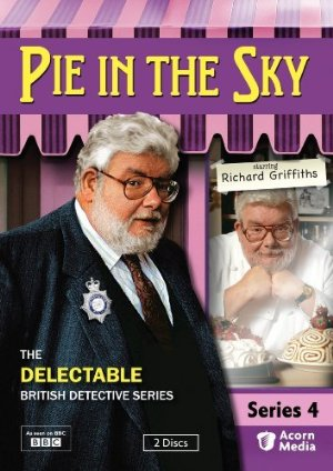 Pie In The Sky: Season 1