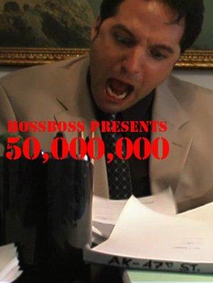 50,000,000