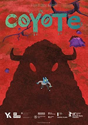 Coyote 2018