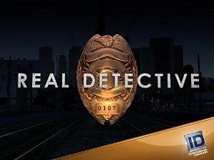 Real Detective: Season 2