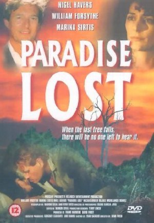 Paradise Lost (1999)