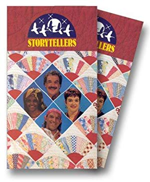 The Storytellers 1999