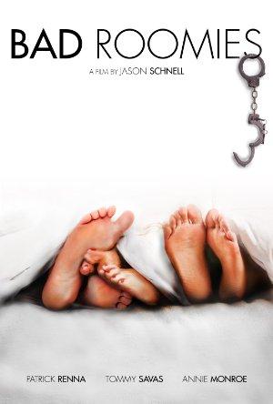 Bad Roomies (2015)
