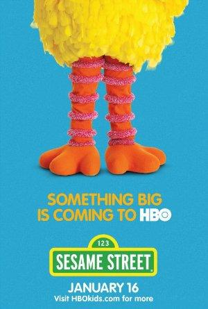 Sesame Street: Season 46