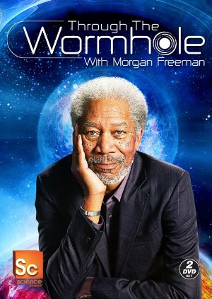 Through The Wormhole: Season 8
