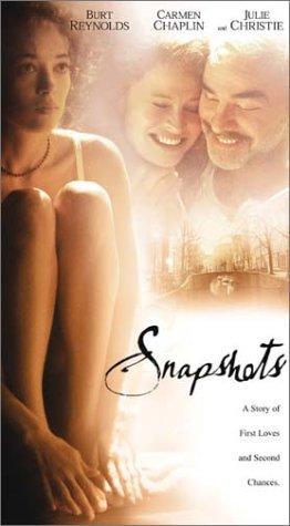 Snapshots 2002