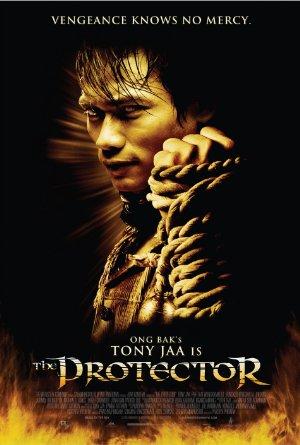 Tom Yum Goong (2005)