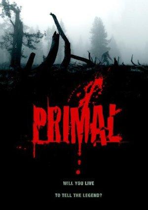 Primal (2007)