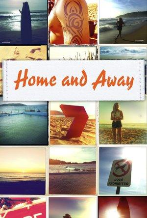 Home And Away: Season 30