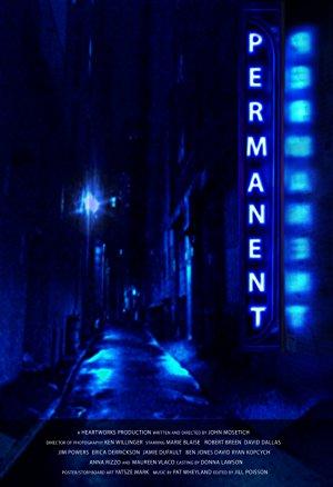 Permanent (2015)