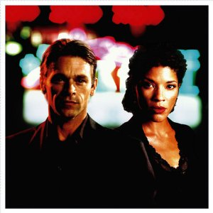 Intelligence (2005): Season 1