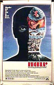 Phobia 1980
