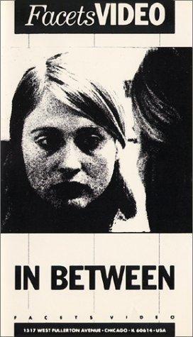 In Between (1991)