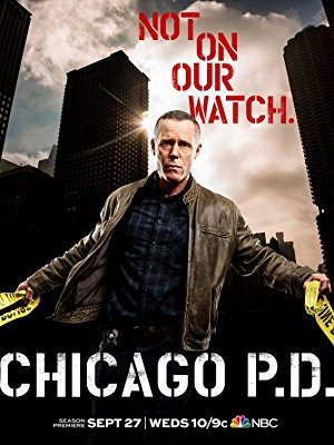 Chicago P.d.: Season 5