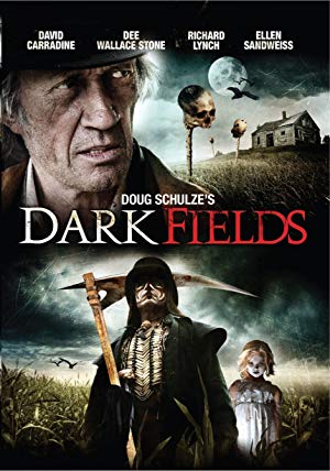 Dark Fields 2009