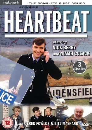 Heartbeat: Season 5
