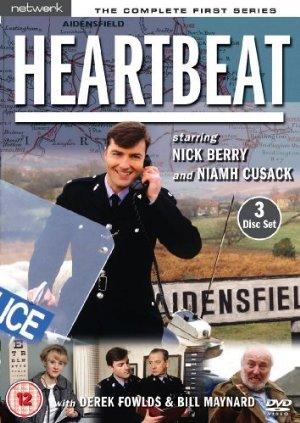 Heartbeat: Season 4