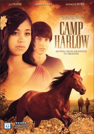 Camp Harlow