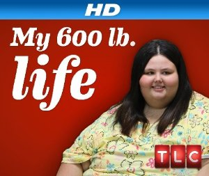 My 600-lb Life: Season 2
