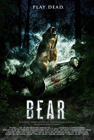 Bear 2010