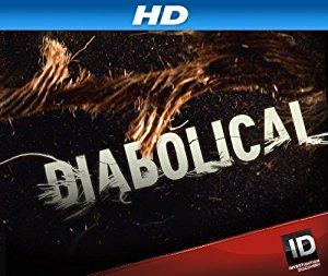 Diabolical: Season 1