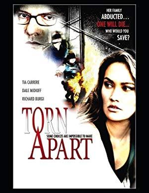 Torn Apart 2004