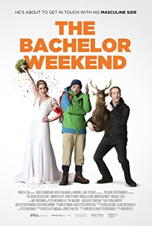 The Bachelor Weekend