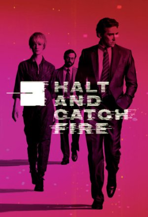 Halt And Catch Fire: Season 4