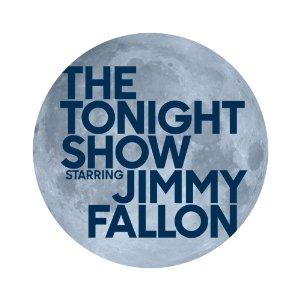 The Tonight Show Starring Jimmy Fallon: Season 3