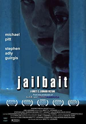 Jailbait 2004