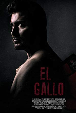 El Gallo 2018