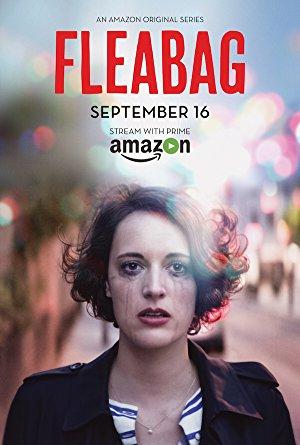 Fleabag: Season 2