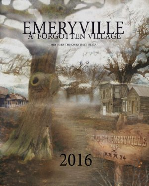 The Emeryville Experiments