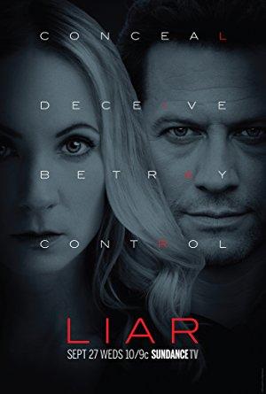 Liar: Season 1