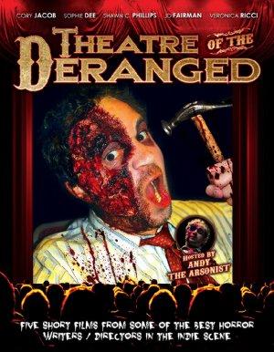 Theatre Of The Deranged