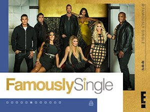 Famously Single: Season 2