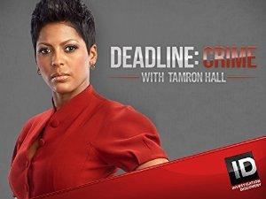 Deadline: Crime With Tamron Hall: Season 4