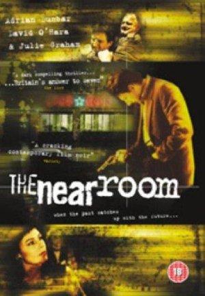 The Near Room