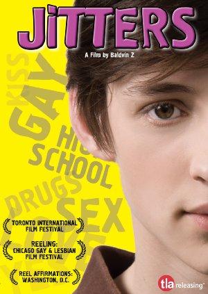 Jitters (2010)