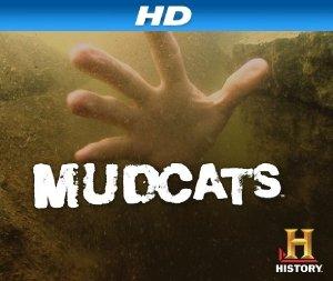 Mudcats: Season 2