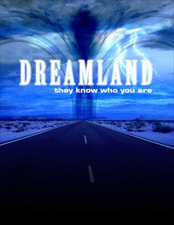 Dreamland 2007