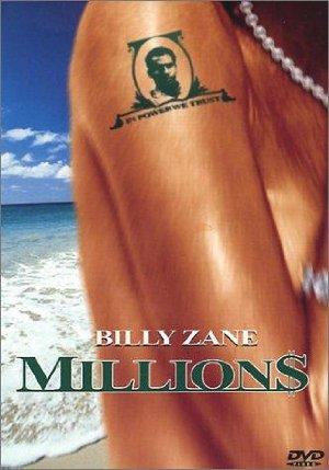 Millions 1991