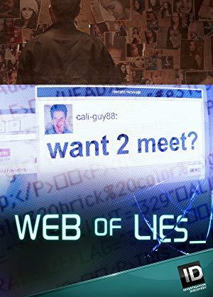 Web Of Lies: Season 6