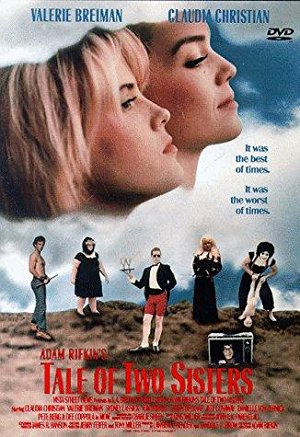 Tale Of Two Sisters 1989