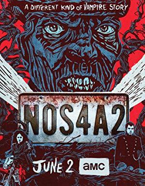 Nos4a: Season 1